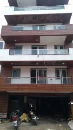 1600 sqft, 3 bhk BuilderFloor in Builder Project Sector 42, Gurgaon at Rs. 42000