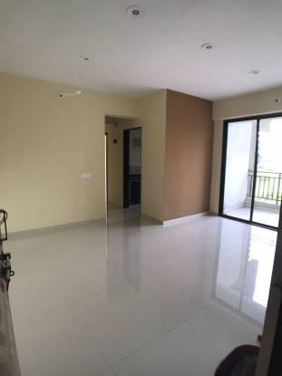 363 sqft, 1 bhk Apartment in Builder Project Karjat, Mumbai at Rs. 12.3420 Lacs