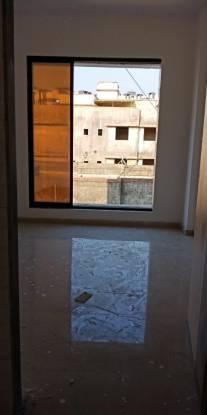 630 sqft, 1 bhk Apartment in Builder Project Badlapur West, Mumbai at Rs. 22.8375 Lacs