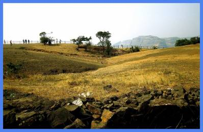 2000 sqft, Plot in Builder Project Lonavala Road, Pune at Rs. 14.5000 Lacs