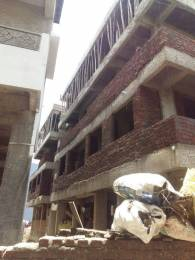 362 sqft, 1 bhk Apartment in Builder Project Kalyan, Mumbai at Rs. 11.4000 Lacs