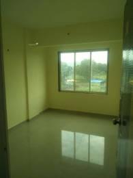 545 sqft, 1 bhk Apartment in Balaji Evergreen Residency C Wing Badlapur West, Mumbai at Rs. 16.0000 Lacs