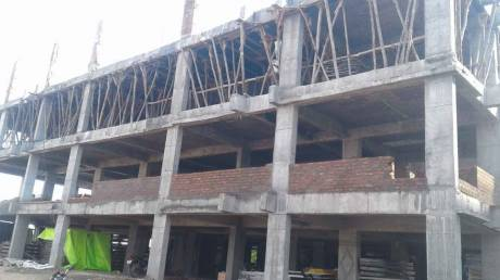 2000 sqft, 3 bhk Apartment in Builder Project Kanuru, Vijayawada at Rs. 66.0000 Lacs