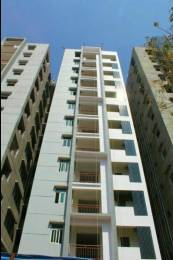 1744 sqft, 3 bhk Apartment in IJM India Infrastructure and LEPL Projects Raintree Park Dwaraka Krishna Ph 2 Willows Grande nagarjuna university, Vijayawada at Rs. 68.0000 Lacs