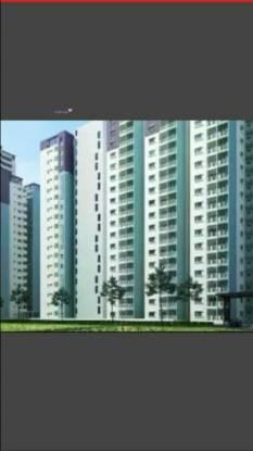 1628 sqft, 2 bhk Apartment in LEPL The Residences At Mid Valley City Mangalagiri, Vijayawada at Rs. 83.0000 Lacs