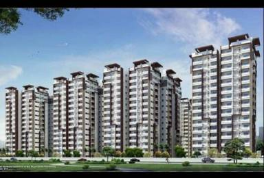 3355 sqft, 4 bhk Apartment in Builder Project Kokapet, Hyderabad at Rs. 1.8400 Cr