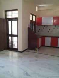 1250 sqft, 2 bhk BuilderFloor in Builder Project Haribhau Upadhyay Nagar, Ajmer at Rs. 14000