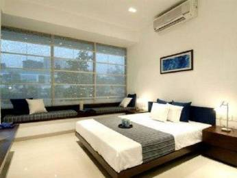 666 sqft, 1 bhk Apartment in Builder Project Sector 18 Kharghar, Mumbai at Rs. 55.0000 Lacs