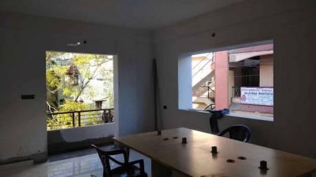 1150 sqft, 2 bhk Apartment in Builder Project Nagarbhavi, Bangalore at Rs. 60.0000 Lacs