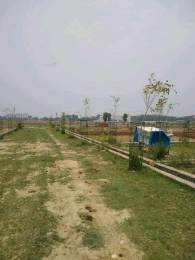 3000 sqft, Plot in Builder Murli nagar Amausi Station Road, Lucknow at Rs. 12.5000 Lacs