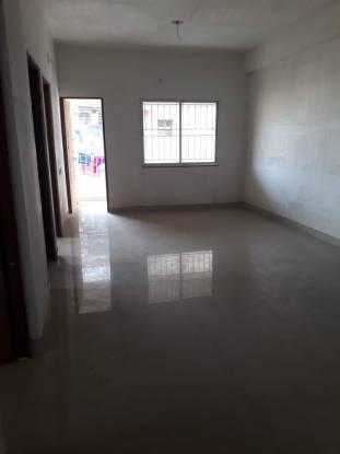 1430 sqft, 3 bhk Apartment in Builder City Palace Tata Kandra Road, Jamshedpur at Rs. 49.0000 Lacs