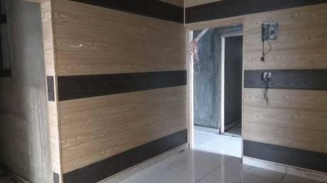 900 sqft, 3 bhk BuilderFloor in Builder Divine Aashiyana Homes Sector 28 Dwarka, Delhi at Rs. 36.0000 Lacs