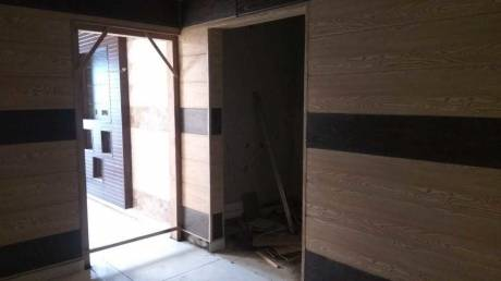 700 sqft, 2 bhk BuilderFloor in Builder Divine Aashiyana Homes Sector 28 Dwarka, Delhi at Rs. 32.0000 Lacs
