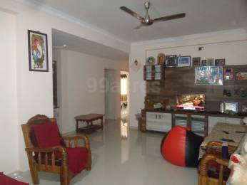 900 sqft, 2 bhk IndependentHouse in Builder Project Chandra Layout, Bangalore at Rs. 17000
