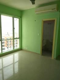 1100 sqft, 2 bhk Apartment in Space Clubtown Enclave Chinar Park, Kolkata at Rs. 12500