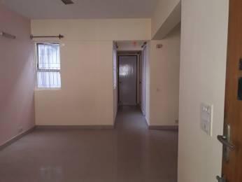 1435 sqft, 3 bhk Apartment in WBIIDC Sankalpa II New Town, Kolkata at Rs. 16000