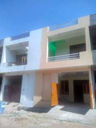 800 sqft, 2 bhk IndependentHouse in Builder Project B B D Road, Lucknow at Rs. 18.0000 Lacs