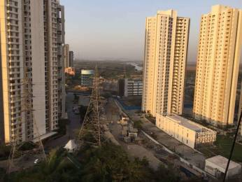 1740 sqft, 3 bhk Apartment in Runwal Greens Mulund West, Mumbai at Rs. 49000