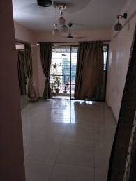 1050 sqft, 2 bhk Apartment in Gundecha Gundecha Heights Kanjurmarg, Mumbai at Rs. 45000