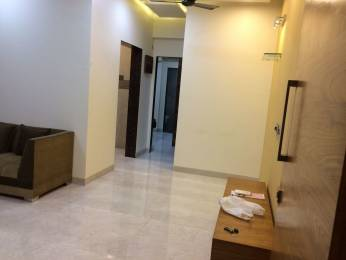 1750 sqft, 3 bhk Apartment in Ashford Royale Bhandup West, Mumbai at Rs. 55000
