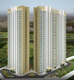 1233 sqft, 2 bhk Apartment in Lodha Imperia Bhandup West, Mumbai at Rs. 45000