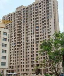 1000 sqft, 2 bhk Apartment in Gundecha Gundecha Heights Kanjurmarg, Mumbai at Rs. 44000