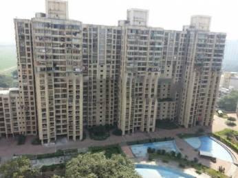 1200 sqft, 3 bhk Apartment in Neptune Complex Bhandup West, Mumbai at Rs. 38000