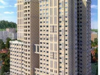 1500 sqft, 3 bhk Apartment in Builder Gundecha Altura Bhandup West, Mumbai at Rs. 55000