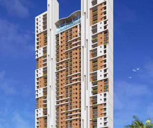 1200 sqft, 2 bhk Apartment in Builder Project Bhandup West, Mumbai at Rs. 45000
