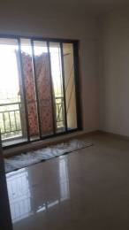 580 sqft, 1 bhk Apartment in Builder Project Bhandup East, Mumbai at Rs. 17500