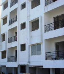 580 sqft, 1 bhk Apartment in Builder Project Bhandup East, Mumbai at Rs. 22000