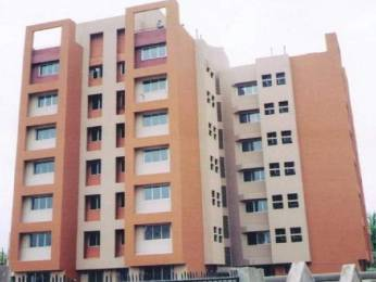 850 sqft, 2 bhk Apartment in Builder Project Bhandup East, Mumbai at Rs. 23000