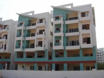 580 sqft, 1 bhk Apartment in Builder New Saswati CHS Friends Colony, Mumbai at Rs. 16500