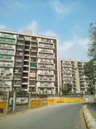 2000 sqft, 2 bhk Apartment in Sambhav Stavan Avisha Jodhpur Village, Ahmedabad at Rs. 1.2000 Cr