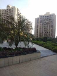 1678 sqft, 3 bhk Apartment in Goyal Orchid Whitefield Makarba, Ahmedabad at Rs. 80.0000 Lacs