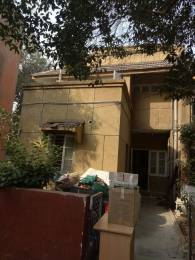 2250 sqft, 3 bhk IndependentHouse in Builder sanjay park society Satellite, Ahmedabad at Rs. 26000