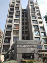 2070 sqft, 3 bhk Apartment in Nishant Ratnakar IV Jodhpur Village, Ahmedabad at Rs. 1.5000 Cr