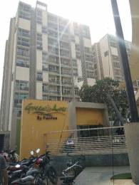 1836 sqft, 3 bhk Apartment in Pacifica Green Acres Prahlad Nagar, Ahmedabad at Rs. 1.1000 Cr