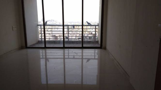 1730 sqft, 3 bhk Apartment in Poddar Palm Meadows Vejalpur Gam, Ahmedabad at Rs. 70.0000 Lacs