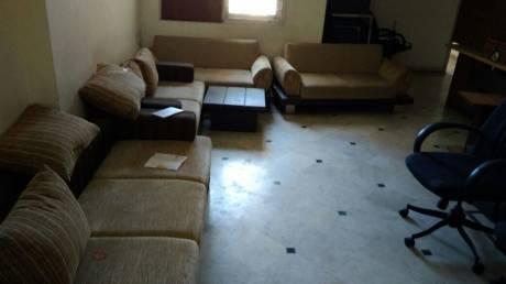 1620 sqft, 3 bhk Apartment in Builder vishal tower Satellite, Ahmedabad at Rs. 85.0000 Lacs