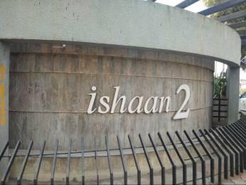 1719 sqft, 3 bhk Apartment in Vishwanath Ishaan 2 Satellite, Ahmedabad at Rs. 1.0500 Cr