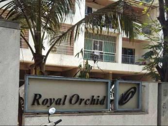 1885 sqft, 3 bhk Apartment in Royal Orchid Prahlad Nagar, Ahmedabad at Rs. 1.0000 Cr