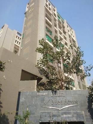 1730 sqft, 3 bhk Apartment in Poddar Palm Meadows Vejalpur Gam, Ahmedabad at Rs. 70.0000 Lacs