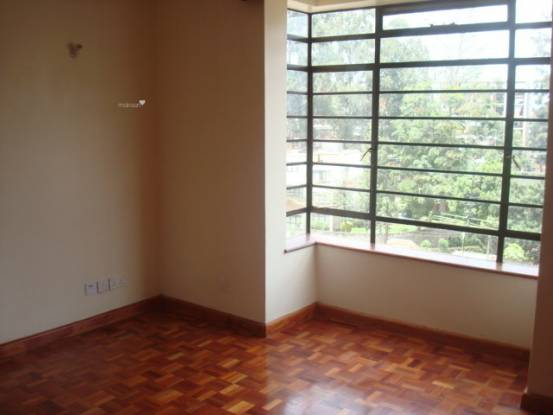 1791 sqft, 3 bhk Apartment in Nishant Ratnaakar Atelier Jodhpur Village, Ahmedabad at Rs. 1.0500 Cr
