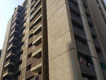2115 sqft, 3 bhk Apartment in Gala Gala Aria Bopal, Ahmedabad at Rs. 1.0000 Cr