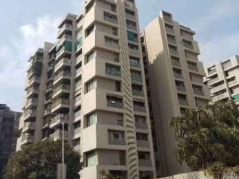 2610 sqft, 3 bhk Apartment in Nishant Construction Pvt Ltd Builders Ratnaakar 3 Satellite, Ahmedabad at Rs. 2.1000 Cr