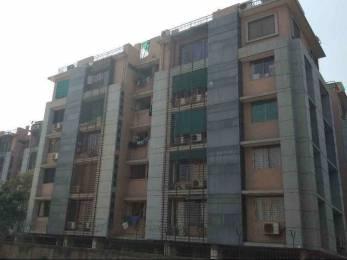 1836 sqft, 3 bhk Apartment in Deep Indraprasth 6 Satellite, Ahmedabad at Rs. 1.1000 Cr
