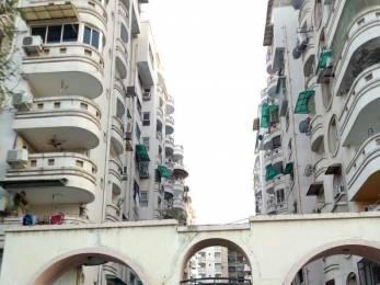 1485 sqft, 3 bhk Apartment in Shivalik Sachin Tower Shyamal Cross Road, Ahmedabad at Rs. 65.0000 Lacs