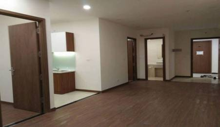1608 sqft, 2 bhk Apartment in Scarlet Infra Heights Satellite, Ahmedabad at Rs. 22000