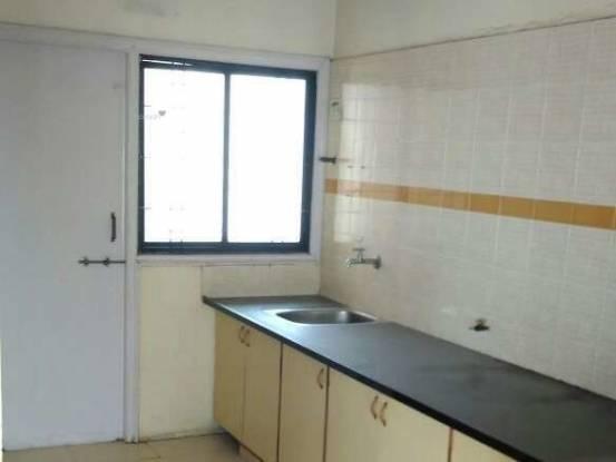 1575 sqft, 3 bhk Apartment in Vishwanath Ishaan 1 Jodhpur Village, Ahmedabad at Rs. 1.1500 Cr